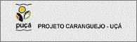 Projeto Caranguejo Uçá