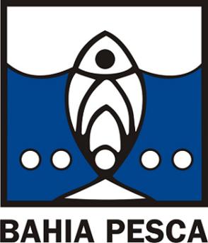 Bahia Pesca apresenta balanço de 2016