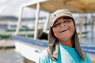 Pescadoras de Maragogipe e Santo Amaro  recebem atendimento médico gratuito