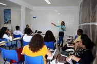 Marisqueiras da Região Metropolitana de Salvador têm acesso a políticas públicas