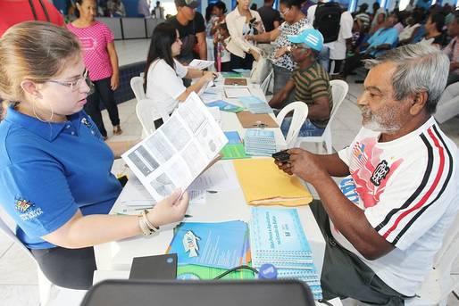 Bahia Pesca abre vagas para cadastramento de Declaração ao Pronaf (DAP)
